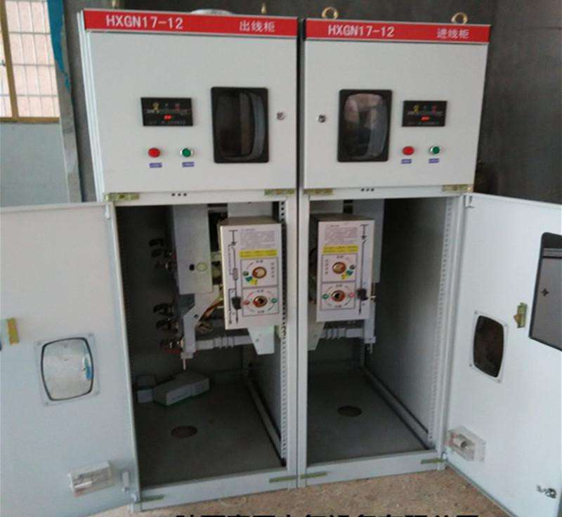 深圳变压器增容,专业的南宁变压器增容设备改造中泽电力提供