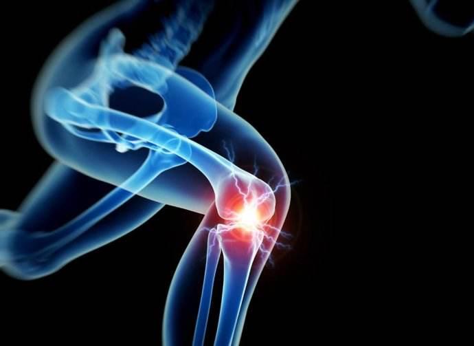 手艺过硬的治膝枢纽痛苦悲伤保举,盘锦踝枢纽肿胀诊治