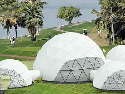 户外帐篷哪里定做 成都户外帐篷生产厂家