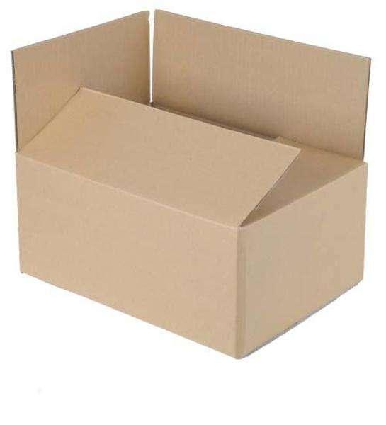 瓦楞纸箱供应商-福建瓦楞纸箱厂家【佳艺纸箱】
