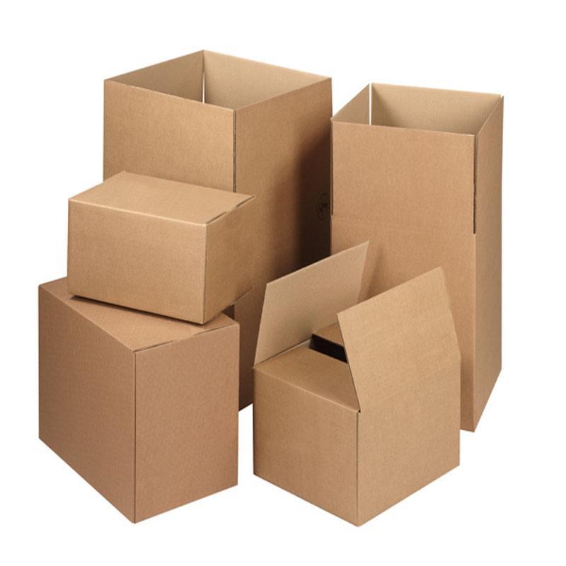 快递纸箱供应-泉州快递纸箱订做找哪家