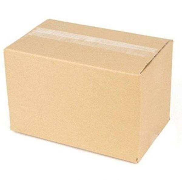纸箱包装生产厂家-淘宝纸箱定制-淘宝纸箱批发