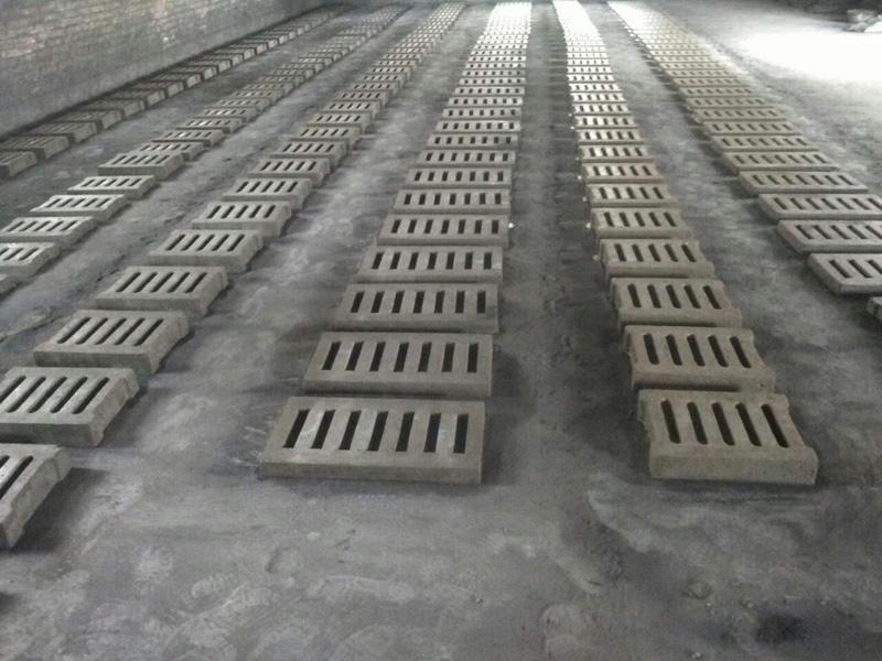 预制混凝土沟盖板,预制混凝土沟盖板价格,合肥混凝土沟盖板