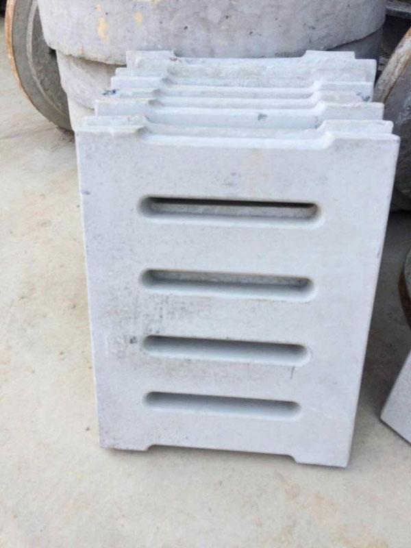 馬鞍山砼地溝蓋板-哪兒有賣實用的預制混凝土地溝蓋板