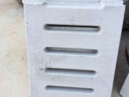 混凝土地沟盖板价格|优惠的预制混凝土地沟盖板哪里有卖