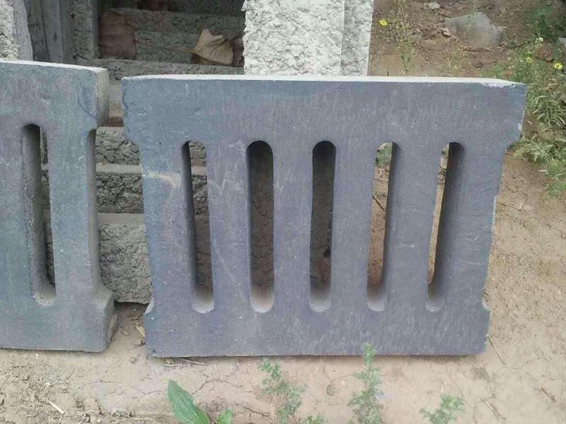 宣城混凝土地沟盖板-预制混凝土地沟盖板供应商合肥凯顺建材