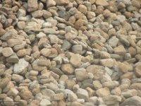 鹅卵石,山东鹅卵石,临朐鹅卵石