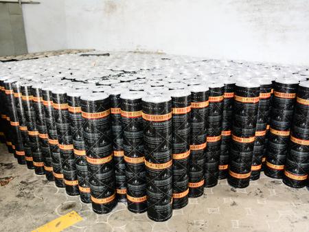 【差點錯過】SBS防水卷材生產廠家,SBS防水卷材批發價格