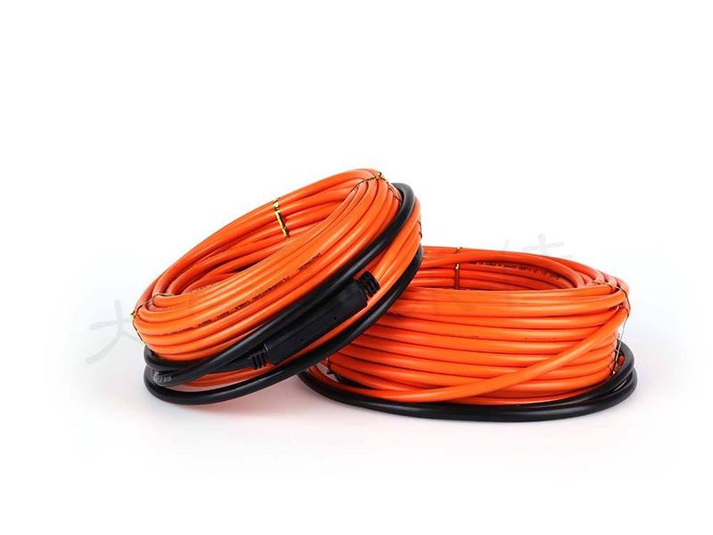 發熱電纜 可靠的TXLP雙導發熱電纜多少錢?