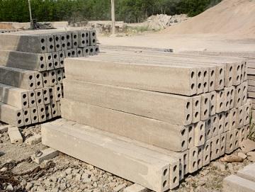 过梁价格-优良的过梁尽在丽达水泥制品