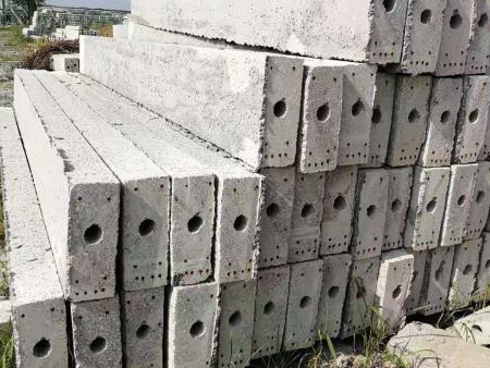 浙江后砌-在哪能买到高质量的后砌呢