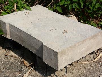 电缆盖板批发商-山东好用的水泥盖板批销