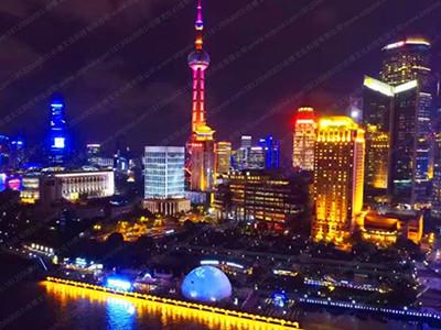 高質量的投影球幕哪里買|上海投影球幕租賃