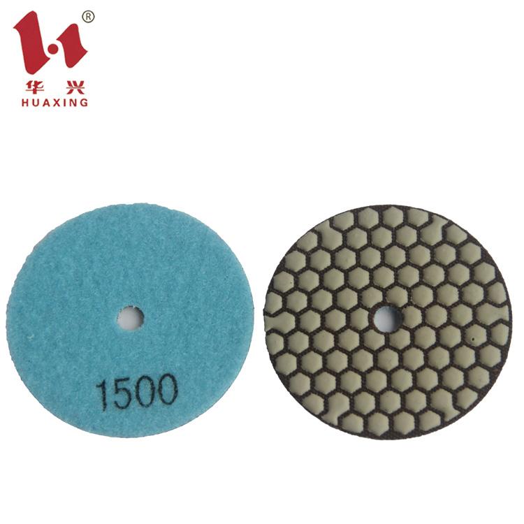 江苏金刚石抛光片订购-华兴超硬工具提供有品质的金刚石锯片