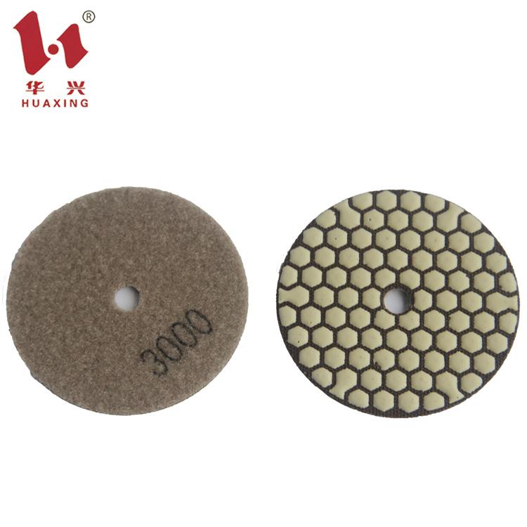 江苏金刚石抛光片价格|华兴超硬工具供应价位合理的金刚石锯片