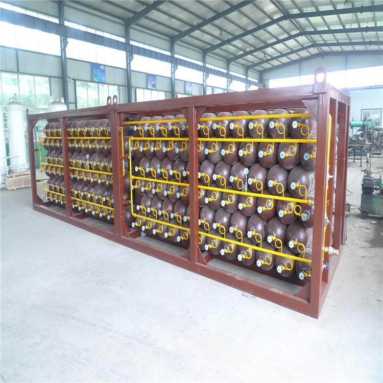 浙江CNG气瓶组厂家-邢台口碑好的CNG气瓶组出售