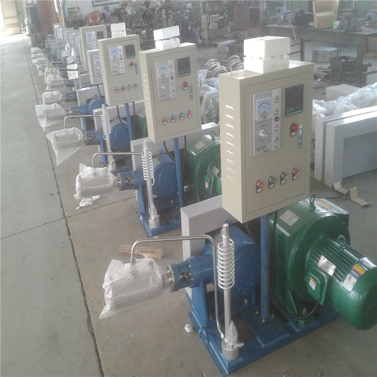 低溫液體泵用途-河北低溫液體泵廠家-河北端星