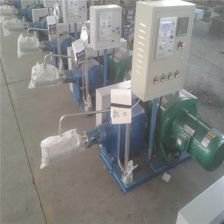 江西天然氣低溫液體泵VS河北天然氣低溫液體泵生產廠家