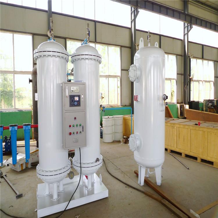 甘肅醫用中心供氧系統|貴州醫療中心供氧系統價格