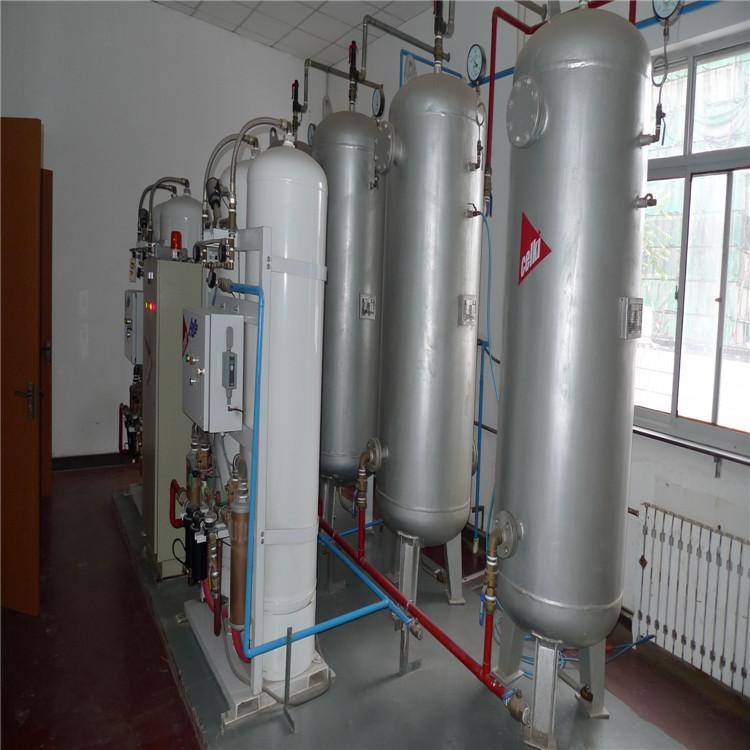 邯鄲醫用中心供氧系統|四川醫療中心供氧系統價格