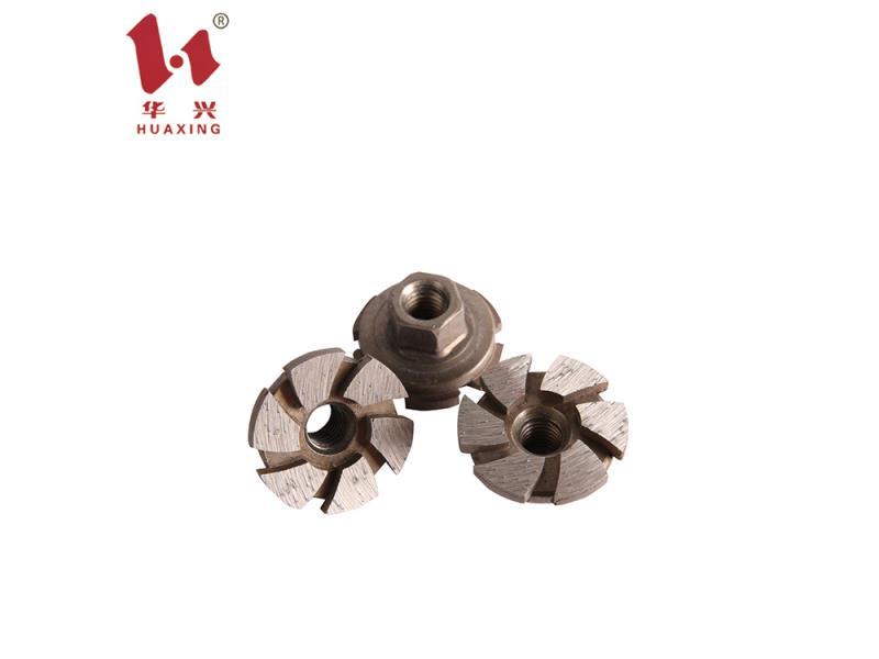 金刚石磨盘厂家|耐用的金刚石磨盘供应