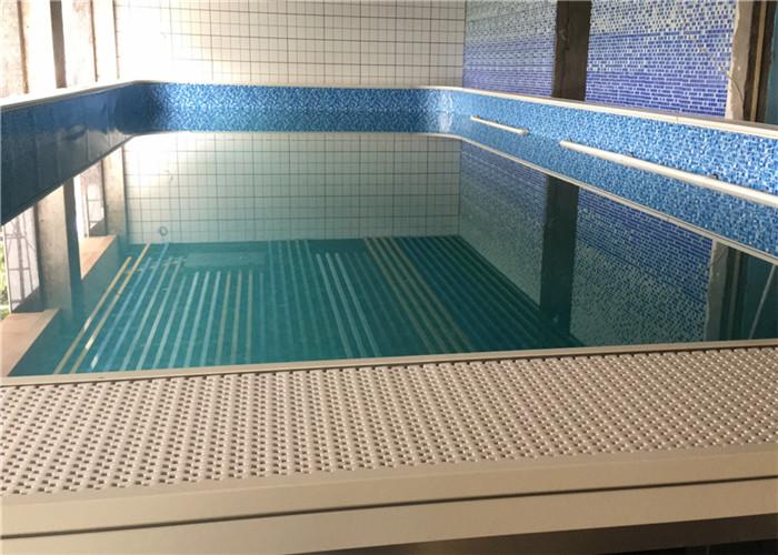 河北恒温游泳池方案-物超所值的恒温游泳池尽在北京泳悦体育