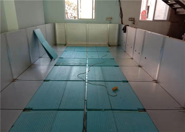 衡水拼裝游泳池價格-北京泳悅體育供應口碑好的拼裝游泳池