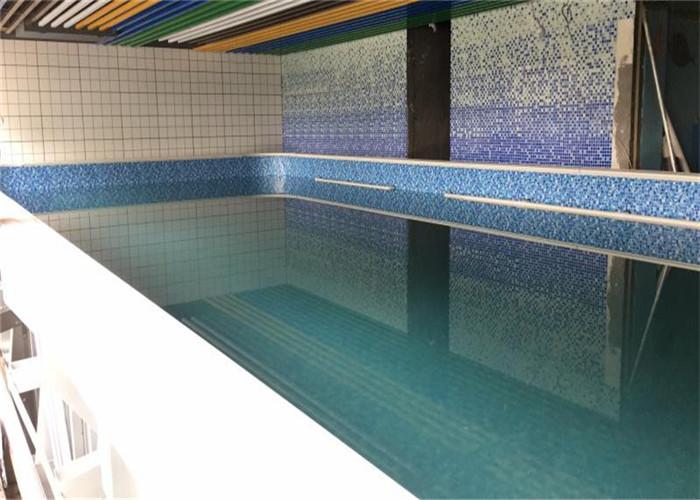 河北民宿游泳池价格-北京泳悦体育物超所值的民宿游泳池出售