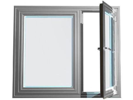 聚鑫{打開一扇窗}——隔熱斷橋門窗供應商,隔熱斷橋門窗價格