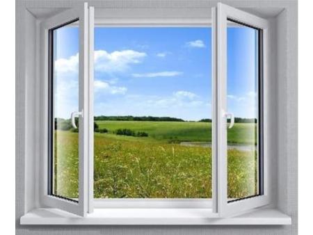 隔热断桥门窗制作|质量良好的隔热断桥门窗聚鑫门窗供应