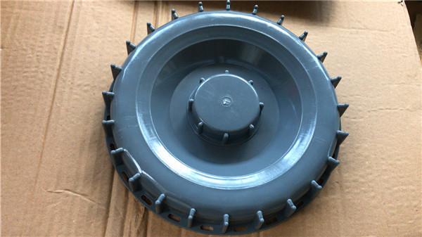 黑龙江性价比高的压路机水箱盖-江苏耐用的压路机水箱盖