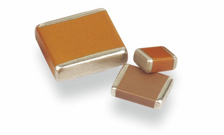 片式厚膜固定电阻器厂商|福建优良的片式厚膜固定电阻器供销