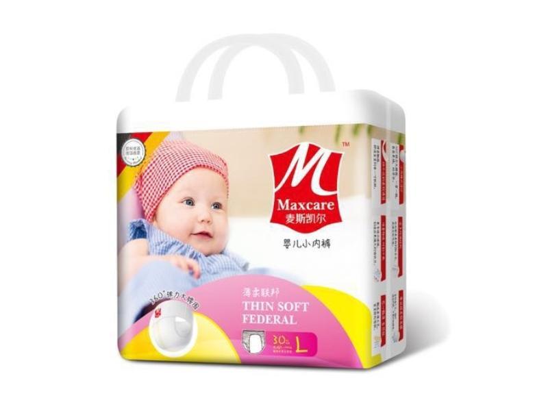 临沂麦斯凯尔小内裤-买耐用的麦斯凯尔小内裤推荐麦斯凯尔
