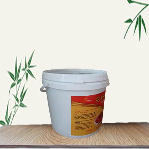 吉林龙虾专用酱-口碑好的龙虾专用酱诺恩科食品配料供应