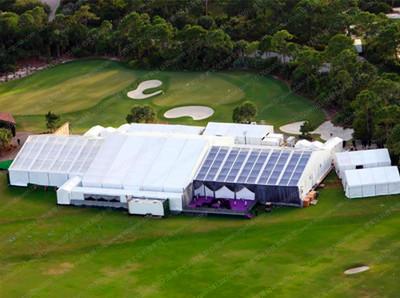 活动帐篷生产厂家-哪里有做活动帐篷