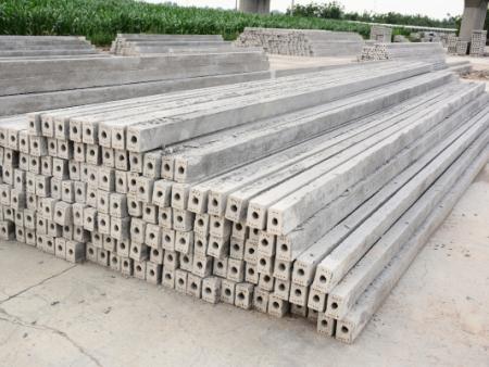 阳棚立柱供应|山东优惠的阳棚立柱批销