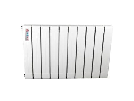 民用暖氣片生產廠家-想買好用的民用暖氣片找欣諾陽光散熱器