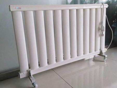 加水电暖器厂家|取暖应选_欣诺阳光加水电暖器