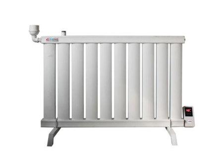 加水电暖器