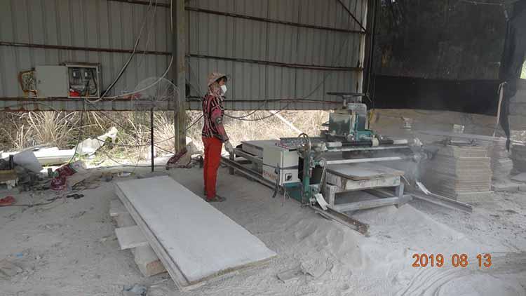 新矿锈石荔枝板信息-新款新矿锈石荔枝板哪里买