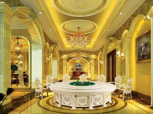甘肃酒店家具-力荐精诚集雅酒店家具口碑好的西北酒店家具