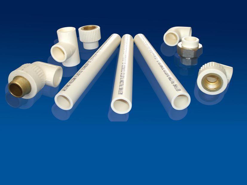 壽光恒榜供水管件_恒榜節水灌溉有品質的PE-RT管件出售