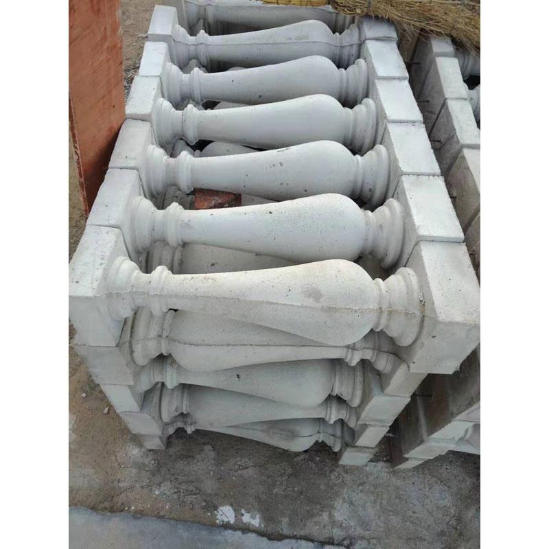 合肥grc线条-哪里有卖新品grc线条凯顺建材就是厂家生产