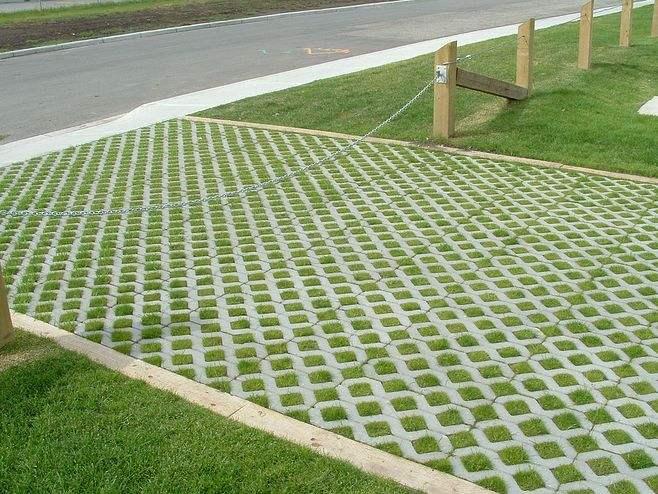 城東植草磚尺寸-口碑好的植草磚供應商-青海植草磚廠家