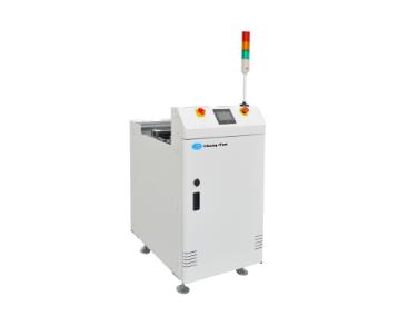 福建吸送板机价格-价位合理的吸送板机-丞耘电子倾力推荐