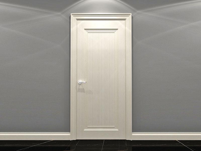 铝合金室内门代理_实惠的铝合金室内门推荐