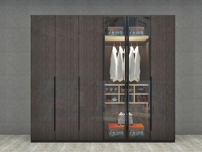 全铝衣柜-口碑好的在潍坊哪里有供应 全铝衣柜