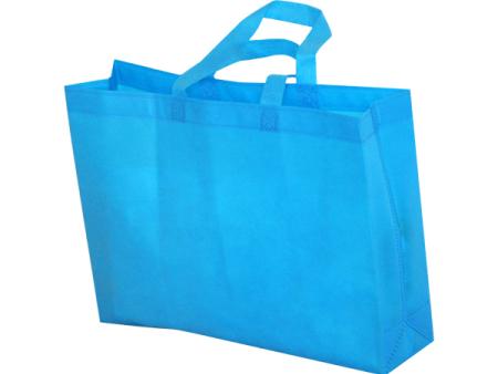 无纺布手提袋生产厂家-山东省知名的无纺布手提袋厂家