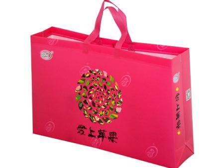 放心托付@禮品盒手提袋訂做@禮品盒手提袋設計