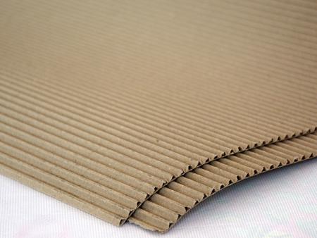 人尽皆知的好口碑!瓦楞纸板订做!瓦楞纸板设计!鑫荣